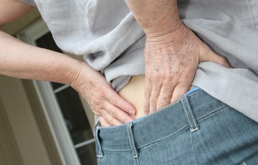 극심한 통증과 감각이상, 대상포진의 한방치료법은?