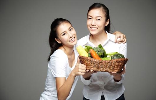 관상동맥질환 관리를 위한 식사요법 8가지
