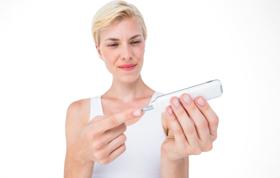 당뇨병 환자 췌장암 발생률 '2배', 조기발견 위해 필요한 검사는?