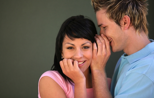 음경확대를 하는 남자들 (9) 음경확대와 유방확대는 영원한 남녀의 관심사
