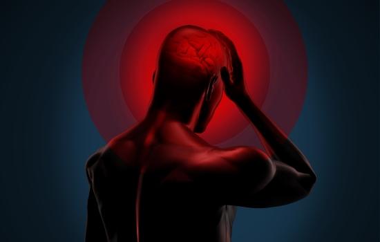 최홍만도 앓은 뇌종양 초기증상, 치료 시기 놓치는 경우 많다