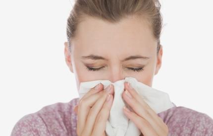알레르기성 비염, 재발 줄이기 위한 한방치료법