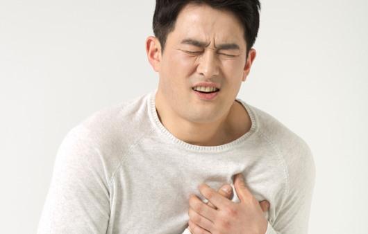 마그네슘 섭취, 심근경색 발병 위험 낮춘다