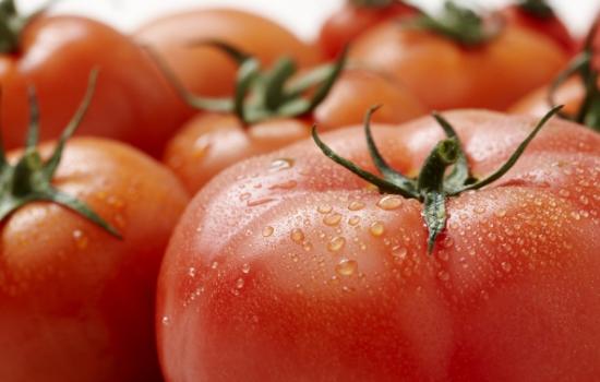 뇌졸중·심근경색·암 예방하는 토마토의 효능