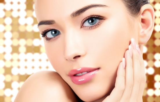 안면거상술이 동안성형으로 효과적인 이유는?