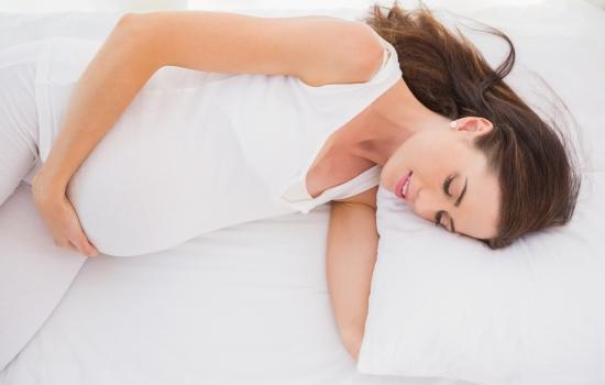 당화혈색소 높은 산모, 신생아 심장 결함 위험 커진다