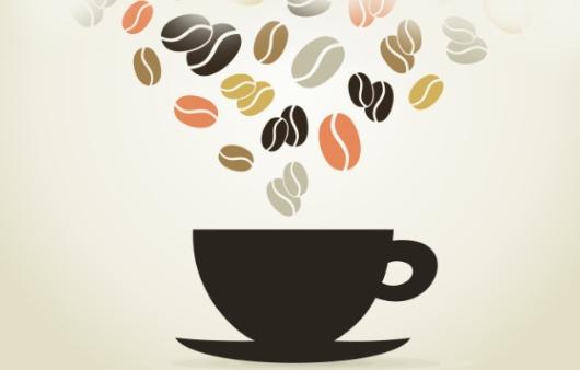하루 커피믹스 2번 마시면 대사증후군 위험 2배 증가