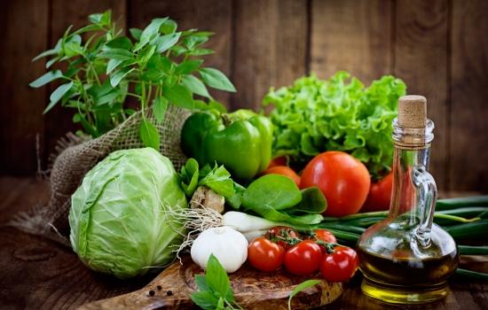 [1분 Q&A] 여드름을 예방하는 생활습관과 음식은?