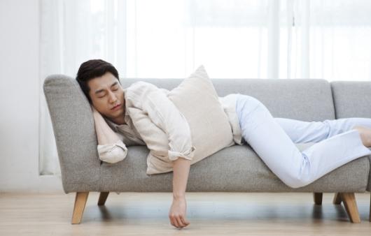 동의보감에서 배우는 '생체리듬 수면법'