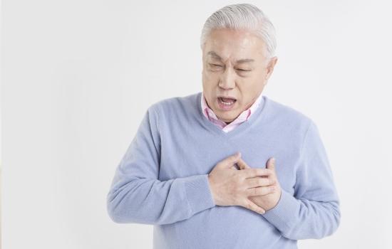 협심증과 심근경색증의 차이, 운동할 때 흉통이 생긴다면?