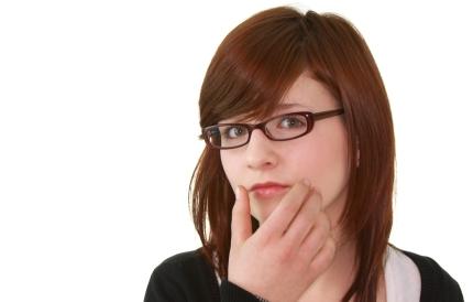 [1분 Q&A] 턱 여드름 원인과 없애는 법은?