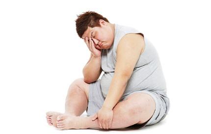 비만+고혈압+당뇨, '대사증후군'이 위험한 이유