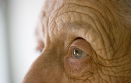눈 건강을 위협하는 당뇨망막병증과 노년 황반변성