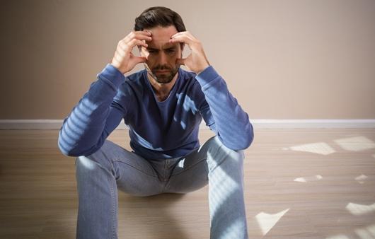 음경확대를 하는 남자들 (15) - 본인에게 맞는 음경으로 거듭나기