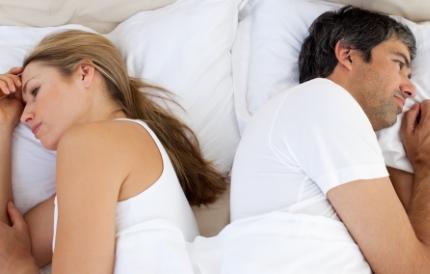 반복적인 조기사정, 조루증의 증상과 치료법