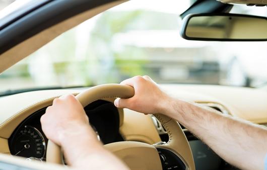 추석 귀성길·귀경길 장시간 운전 시 피로 관리법은?