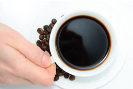 뼈 건강 생각한다면 멀리해야 할 '카페인'