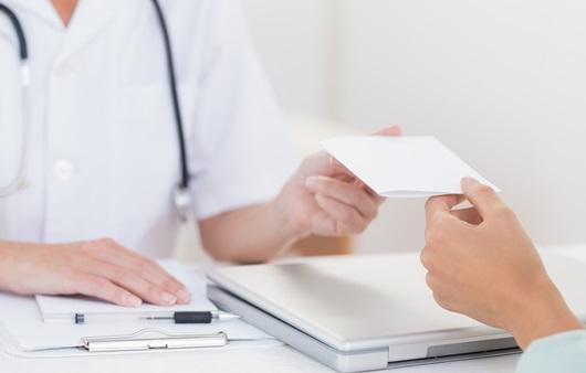 [1분 Q&A] 자궁경부암 검사결과, '반응성 세포변화'란?