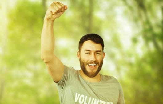 남성 비뇨기과 수술로 조루증, 발기부전 등 단순해결도 가능