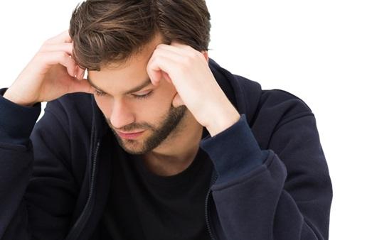 추위에 더 괴로운 과민성방광, 치료 미룰수록 더 힘들다