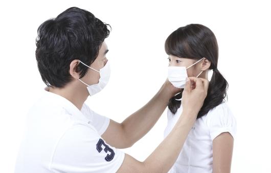 연말연시 독감 유행, 지금이라도 접종할까?