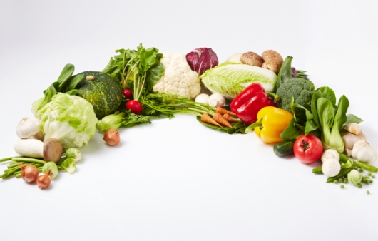 [1분 Q&A] 고지혈증에 좋은 음식은?