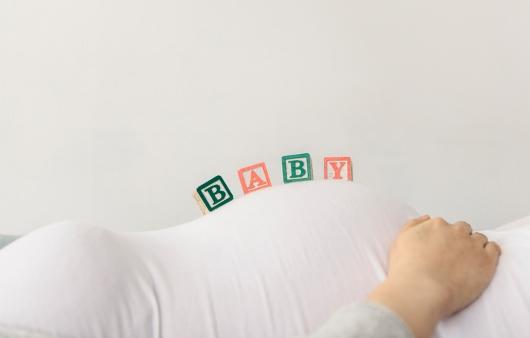 [1분 Q&A] 임신 중 사랑니 발치와 약물 복용 가능한가요?