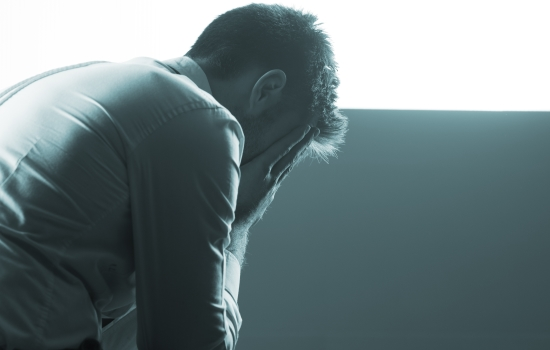 자살을 생각하는 당신에게 (1)누구나 자살을 생각한다