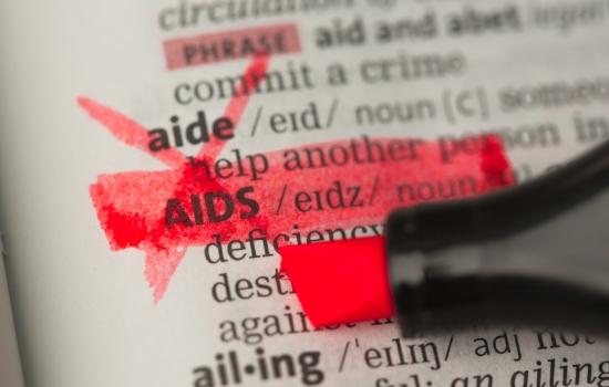 日, '약물로 에이즈 감염 예방' 임상 연구 시작