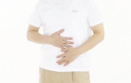 복통 원인이 크론병? 크론병의 증상과 원인