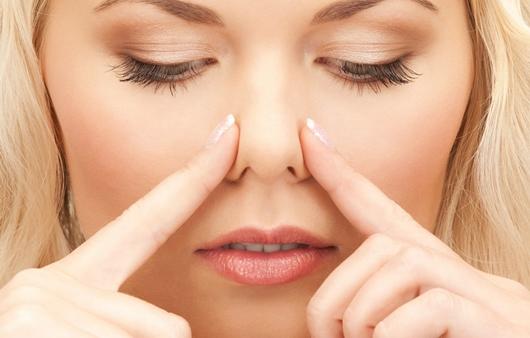 입냄새의 주요원인, 재발성 아프타성 구내염의 한의학적 치료