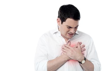 협심증·심근경색, '심혈관질환'에 효과적인 운동은?