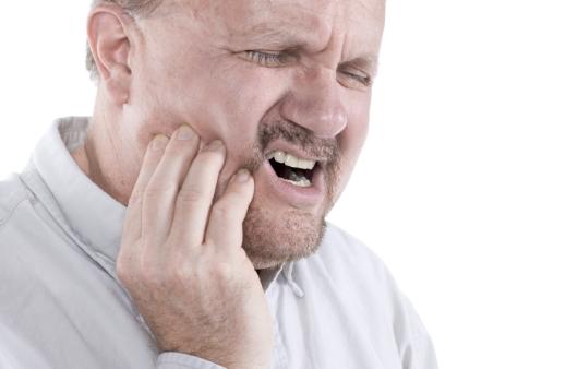 국내 의료진, '약물 관련 턱뼈 괴사증' 치료법 고안