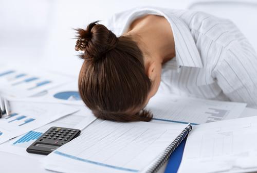 '스트레스는 만병의 근원', 과학적으로 검증됐다