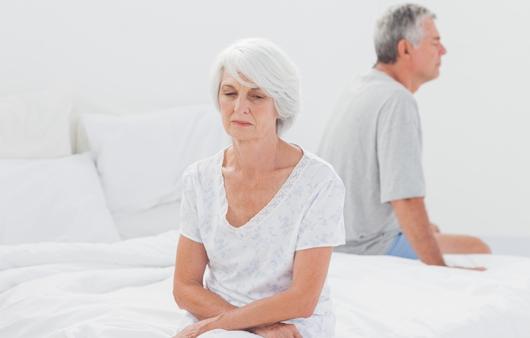 알츠하이머병, '초음파'로 치료한다?