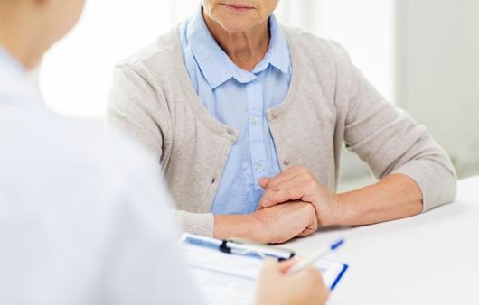 노화가 빠른 장기, 콩팥(신장)을 '젊게' 유지하는 방법