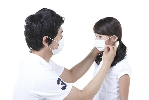 알레르기 비염