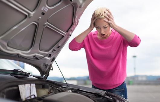 직접 운전 한다면 명심해야 할 휴가철 안전운전 점검포인트