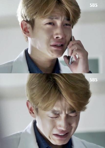 닥터스 김민석