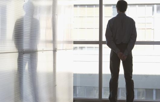 음경확대를 하는 남자들 (17) 음경확대는 음경 크기에 대한 판타지에서 기원