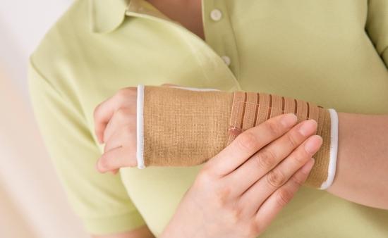 당신의 '관절통, 근육통'이 오래가는 이유