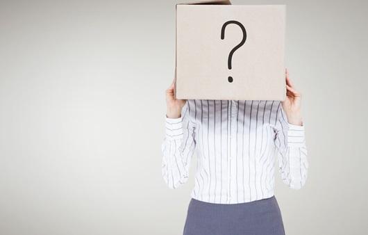 갑상선암, 전이 느리고 생존율 높은 '착한 암'일까?
