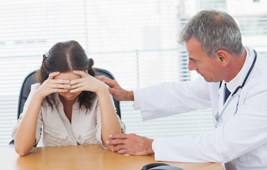 작년에 못 받은 자궁경부암 검진, 올해 받을 수 있나요?