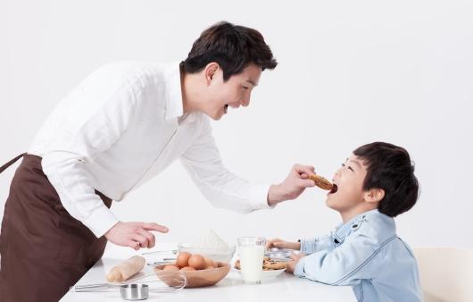 고기 먹지 마라? '아토피·천식'의 잘못된 상식 5
