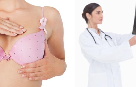 유방암 검사