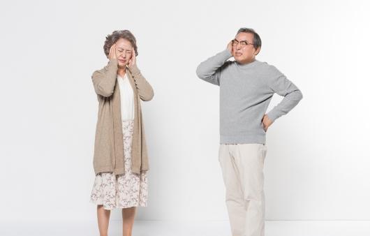 한파와 강추위에 주의해야 할 '뇌졸중·심근경색'
