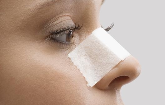 여성의 코