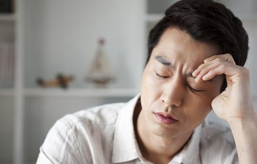 명절스트레스를 예방하는 6가지 방법