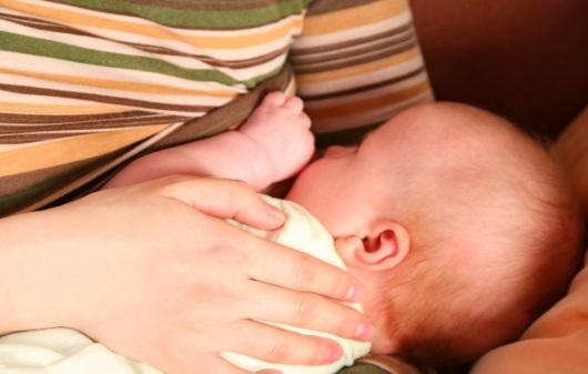 임신, 출산