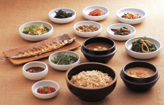 관상동맥경화증에는 어떤 식단이 도움이 될까?